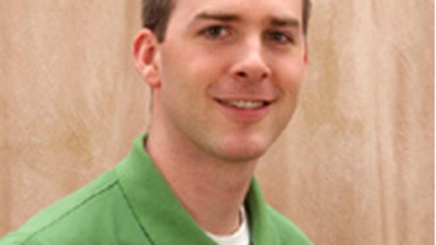 Noah Sutter, MD