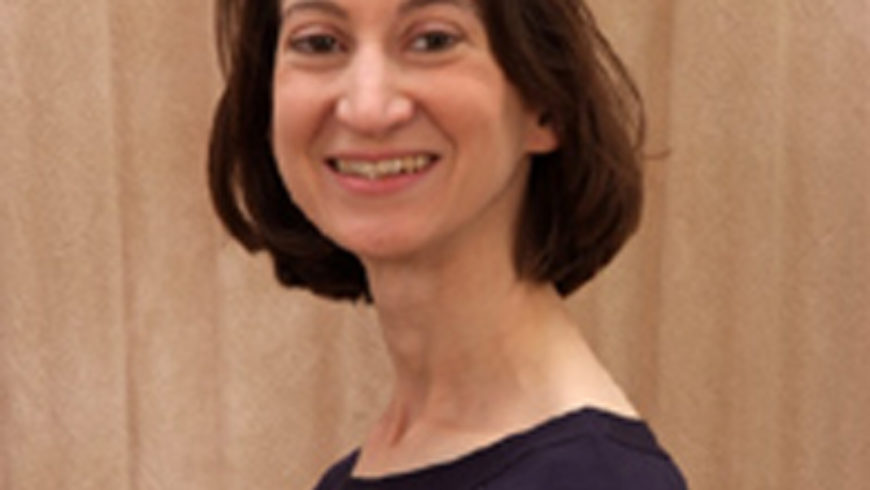 Regina Eich, MD