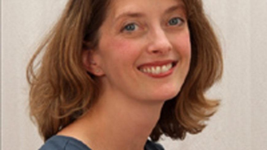 Sarah Jane Magoun, MD
